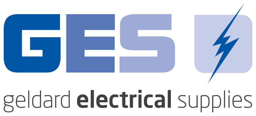 Geldard Electrical Supplies